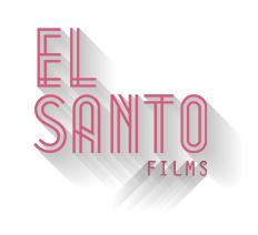 El santo films for Oficinas kutxa barcelona